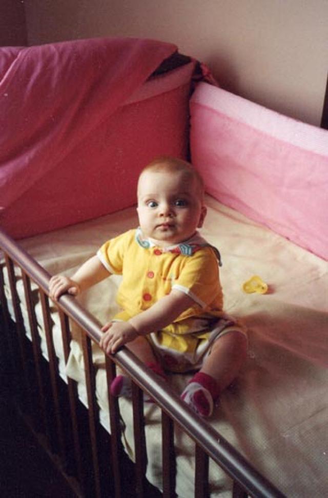 Таня (2004 год рождения)