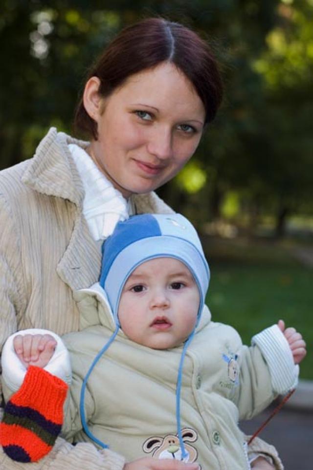Данила (2007 год рождения)