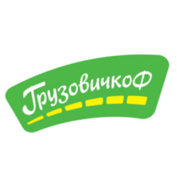Транспортная компания «Грузовичкоф»